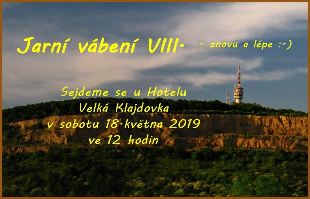 JV_VIII_ik