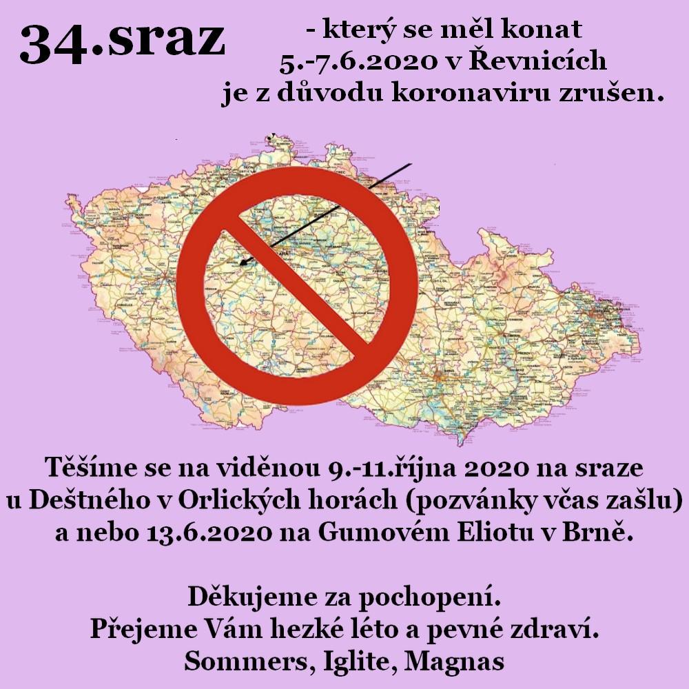 34_sraz
